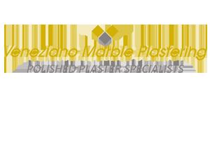 Veneziano Marble Plastering