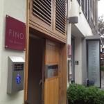 Fino Restaurant