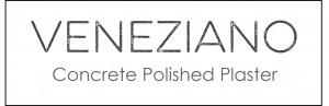 Veneziano-logo-1