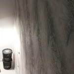 istinto polished plaster